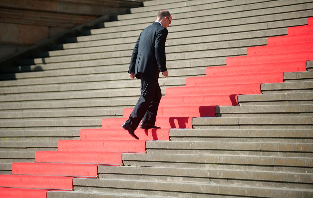 04-andreas-prost-fotografie-photography-politik-politics